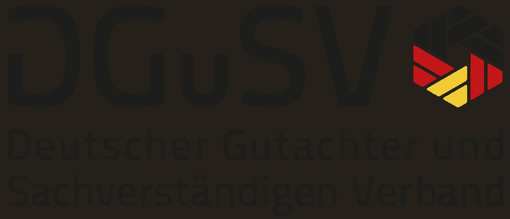 DGuSV | SVB Ingenieure