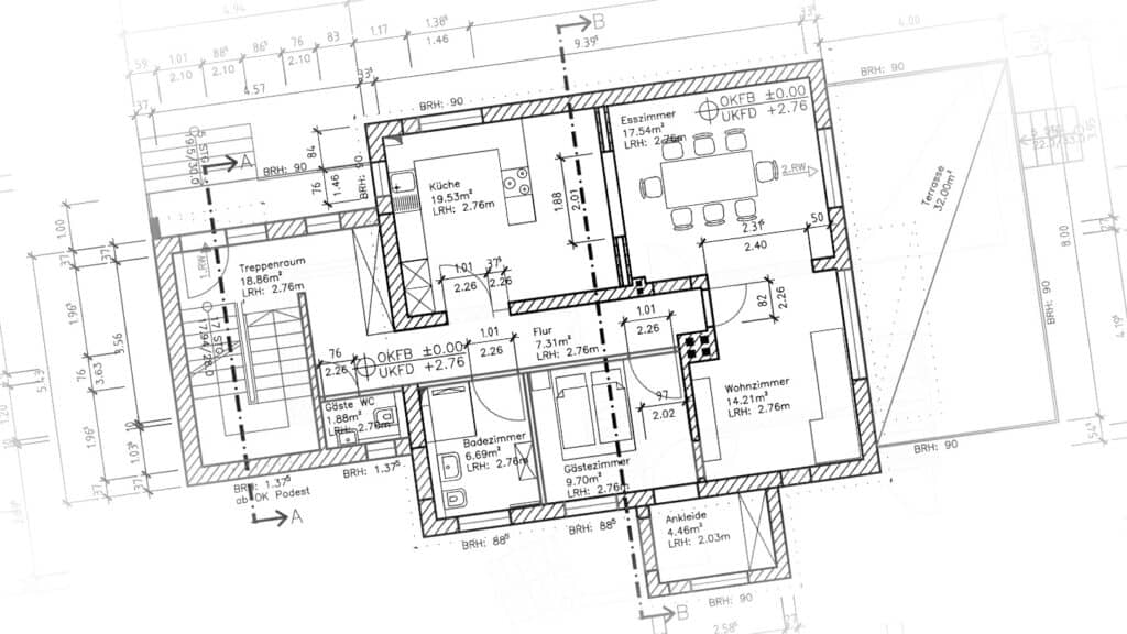 Planung | SVB Ingenieure